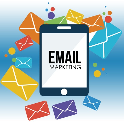 Email-Marketing-Graphic-min