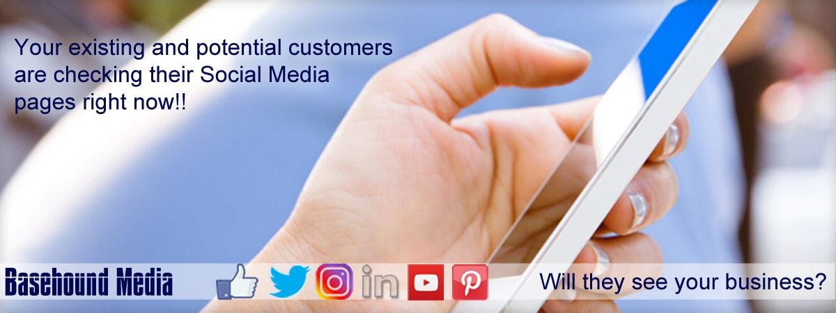 SocialMediaHeader-1200px-min