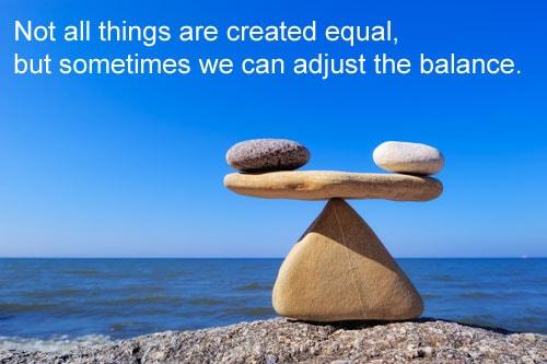 balance-min