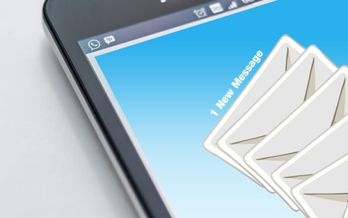 email-marketing-1-min
