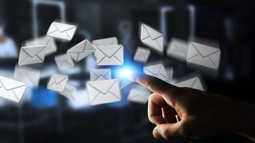 email-marketing-category-500x281-min