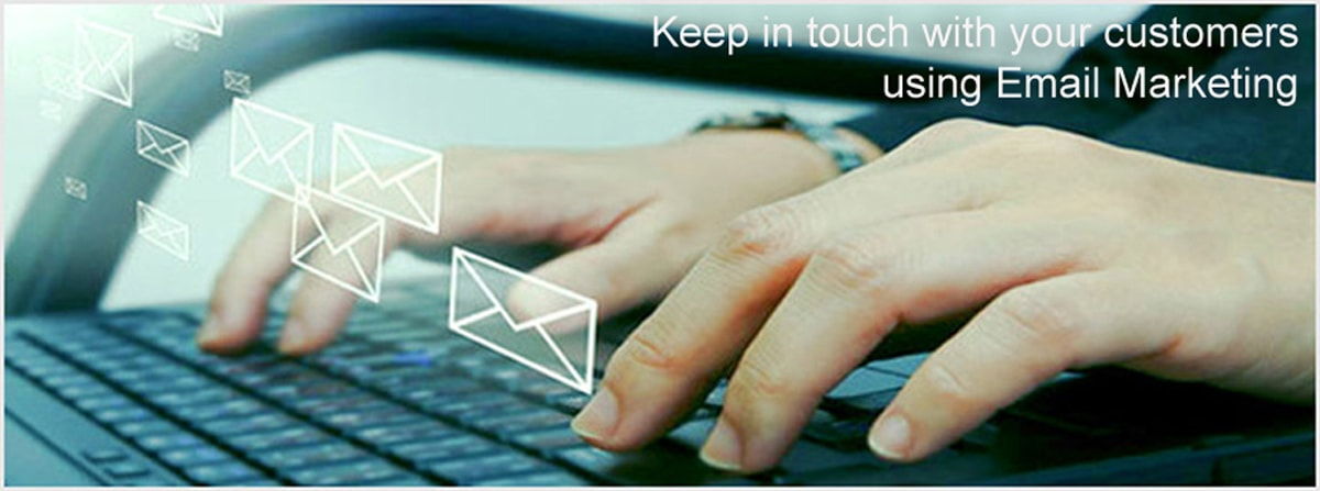 email-services-1200px-min