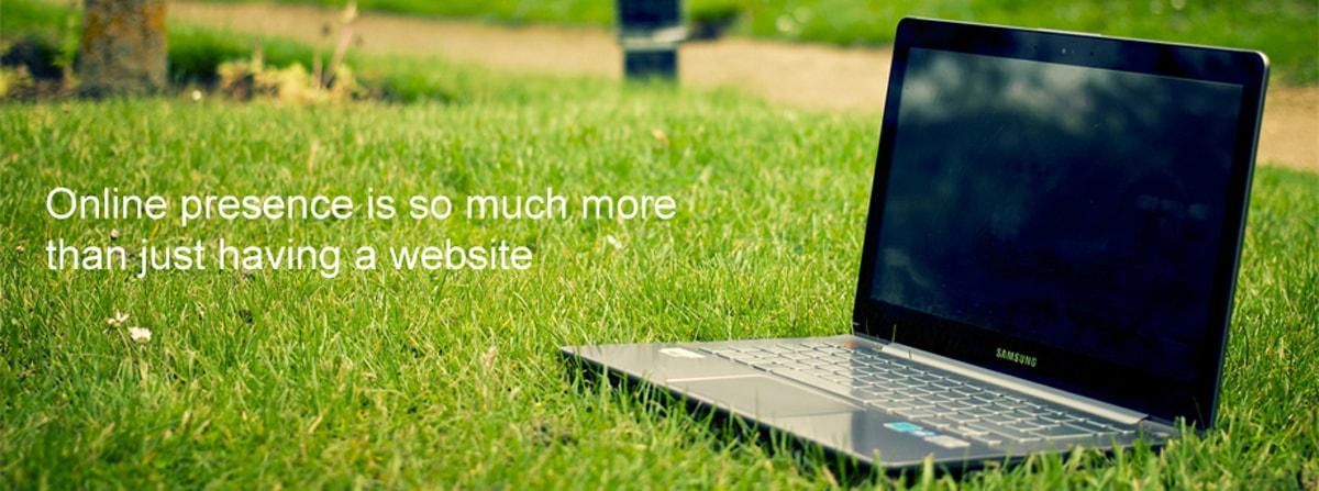 online-presence-1200px-min