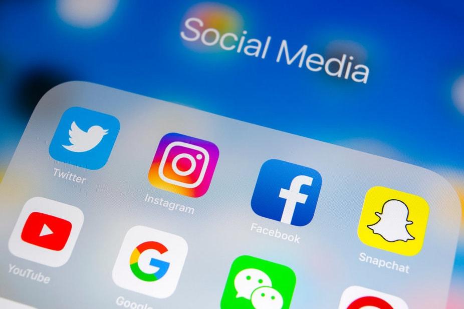 social-media-apps1-min
