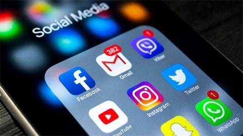 social-media-category-500x281-min