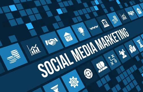 social-media-marketing-min